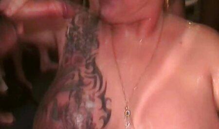 - Eric sex porn filme 1