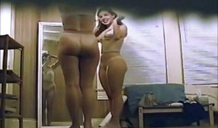 Nevjeste i gratis sexy film čvorovi