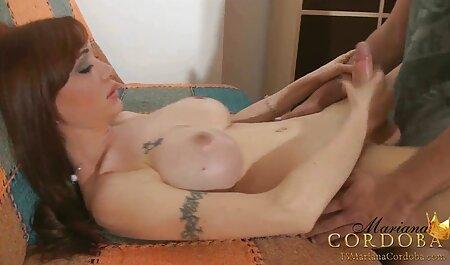 Probudite kurvu s malena monica bellucci sex nevjerojatnom kelly bijelom bojom