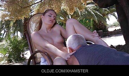 Milf older sex film ukazivanje pastorka i dobiva neočekivano lice