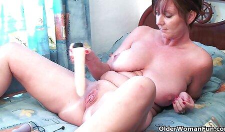 Djevojka film sexy xxxx rub kurac do cumshot