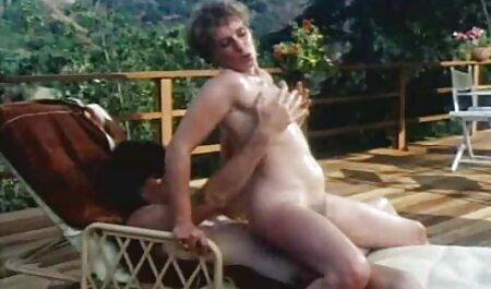 Velike sise sex films tube koje je platio