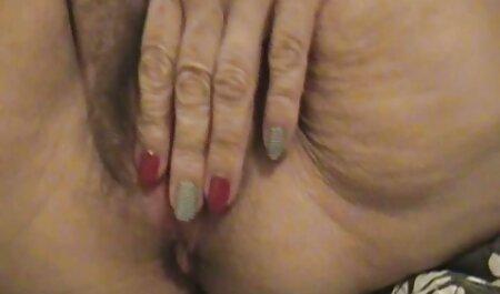 Mya dijamant mom and son film sex je lijepa kurva