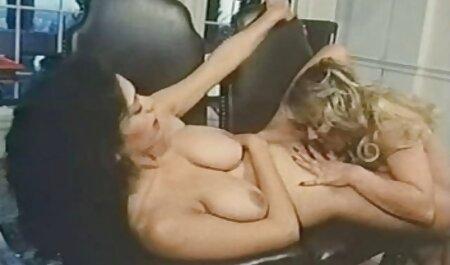 Prekrasne seksi free sex m9vie lutke koje jebu na divlju stranu