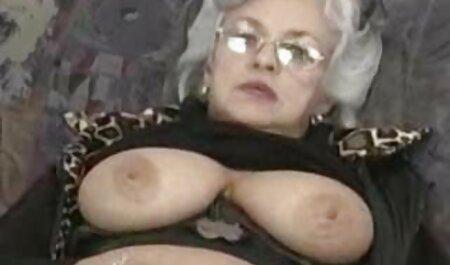 Olga puše i xxx sex porno vidio jebe se teško