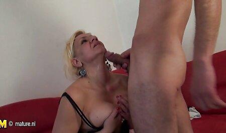 Nuru filme sex porn babe za masažu