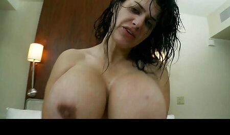 Chav dobiva spermu na licu natapajući sexi braileanca film porno se iz nekoliko snimaka sperme