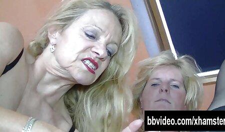 Velika guzica sjebana u sex film free portalu 18.