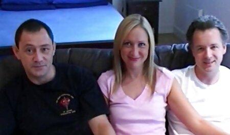 Špijunske kamere moje žene film sex tube