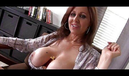 Bettina film sex hd - analni užitak