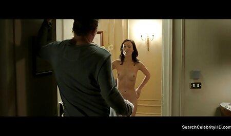 Brineta, sex film porno free brazilka