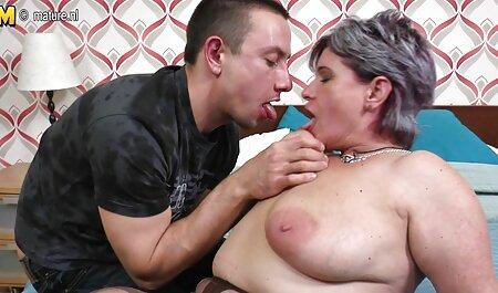 Slatka filme sexxi Rita