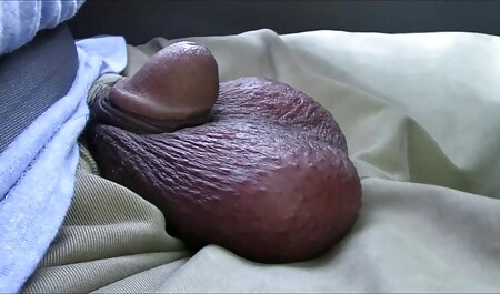 Big tit brineta fete cu cur sexi beba zadovoljava dva cocks