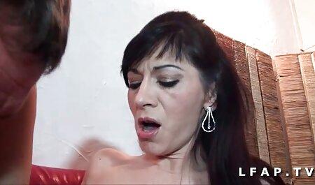 Karma GC grubi seks ogromna krema sex film xxnx