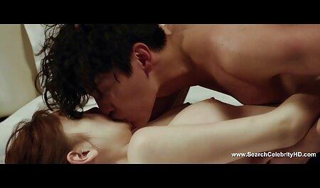Ruska zrela 37. ožujka nylon sex movie