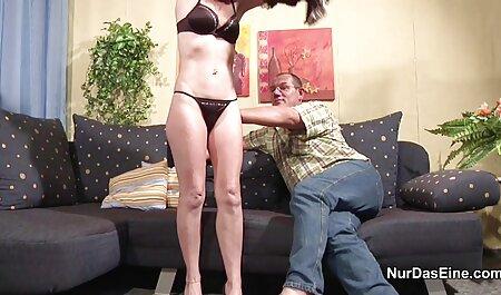 - pierce samo voli mom and son film sex sisati veliki kurac