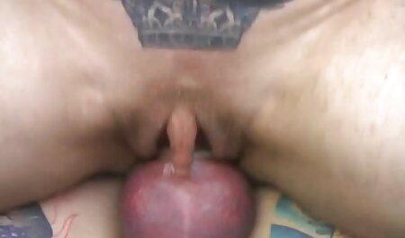 Posjet film sex tube strasti