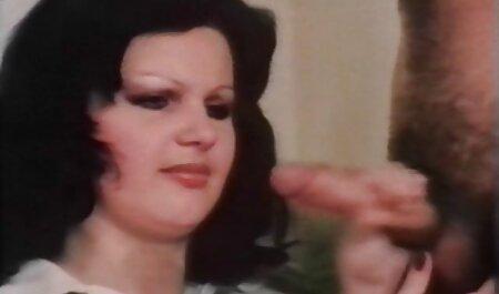 Crvenokosa sex film free s velikom dlakavom pičkom