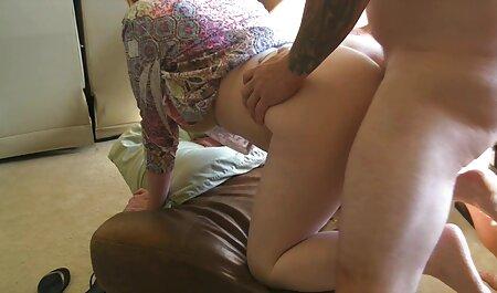 Analno sjebana porno sexy model vojska babe
