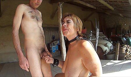 Prekrasna kravica movie sex free