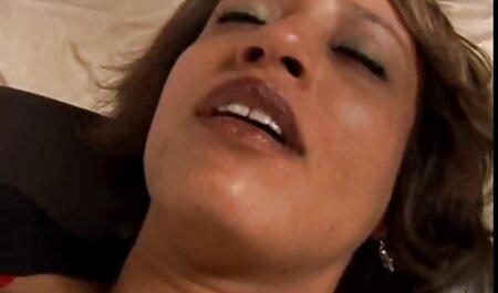 Slamming velika mega sex film ženska milf u uredu