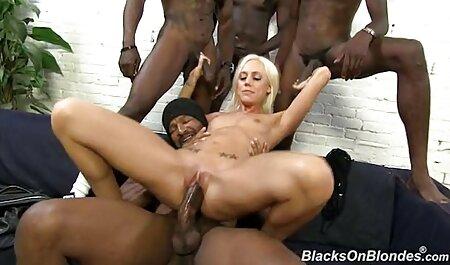 Pogledajte sex in cinema film ovaj video ako me volite
