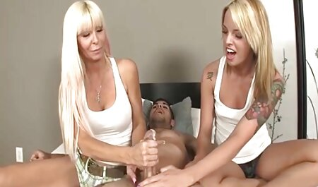 Na mami. Zdrava. sex film porno free 3. 2407