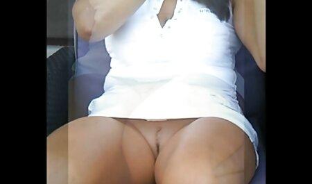Info 230 sex film beach vrlo dobra djevojka