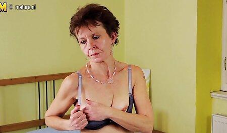 Ljubitelji masaže nuru movie sex free zabave na otvorenom