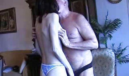 Želim biti sex film hardcore jebač