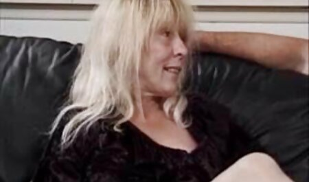 Kelly Wells Sperm mom and son film sex usta