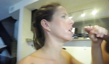 Chinita sa štitnikom sex film karton ako