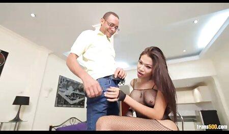 Starci vole jebati tinejdžere femei xexy