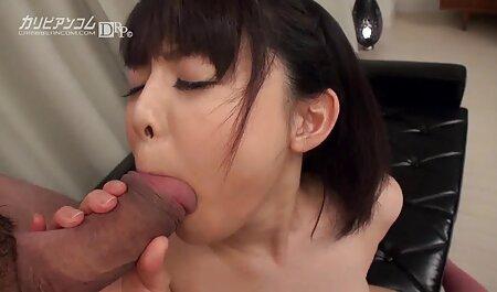 Lijepa i sex video brunete dobra