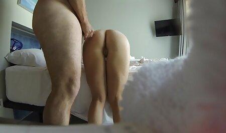 Dlakav dlakavi dabar - Oh, prirodni kreten xxx sex porno vidio tinejdžer dobiva jebane