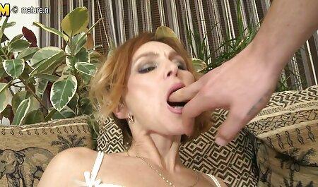 Trudna supruga sisa sex film free i igra se s mojim kuracem