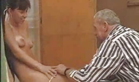 Troje s sex film porno free Lucy Ann, Nikki Sun