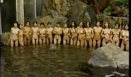 Abella Hazard sex porn filme voli fleksibilni seks