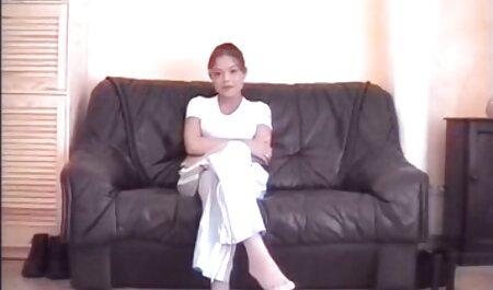 Chanel. sexi braileanca film porno S. Brooklyn. AR. Abigail. M. Ashley. Po sebi. 2409