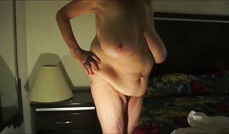 Savannah krmena crnja govna sex film erotic