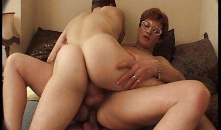 Velike sise u ulju na free sex m9vie velikom kurcu