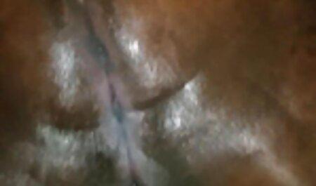 Velika guzica porno filme sexxi zvijezda Siri i Alison Tyler jebena su dojke i usta!