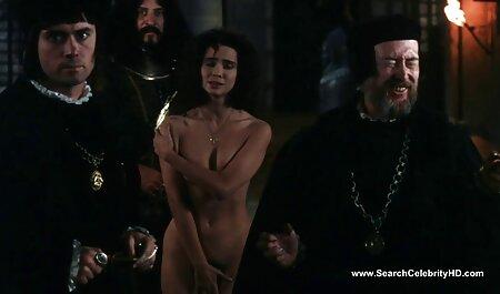 Cuckold supruga jebe veliki crni femei sexi blonde penis