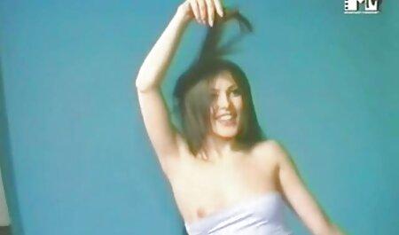 Yab Spatter-for-Me-POV - Draga Monica besplatni sexi film