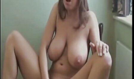 Prirodni sise sex movie gratis parovi kurac