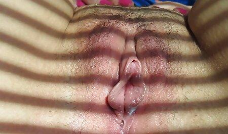 Pigtail Cassie vraća se na BBC mom and son film sex