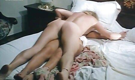 Besplatni filmovi erotski Erotski Filmovi: