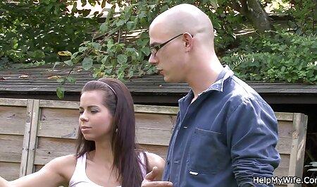 Amadora sex mom and son film
