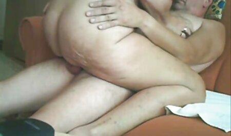 - Abigail Mac Cast na sastanku s Abigail Macom nylon sex movie