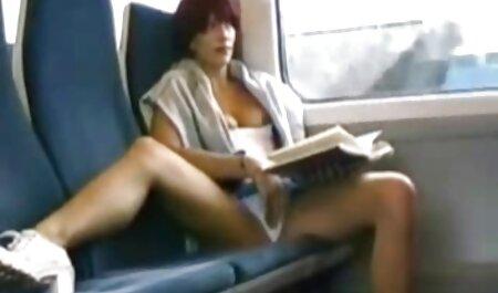 Cam djevojka Sammy pokazuje svoje porno video sex film seksi hentai poput tijela